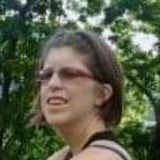 Mandy from Coal Township | Woman | 28 years old | Scorpio
