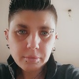 Marianneservth from Laval   Man   39 years old   Taurus