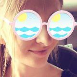 Chelsearae from Meridian | Woman | 28 years old | Gemini