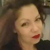 Rikki from Grand Forks   Woman   50 years old   Capricorn