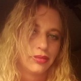 Monique from Dunnellon | Woman | 45 years old | Libra