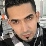Mano from Dammam   Man   26 years old   Leo