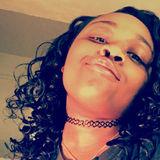 Hhoneyyyyy from Daytona Beach | Woman | 26 years old | Capricorn