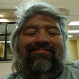 Bud from Bunker Hill | Man | 56 years old | Gemini