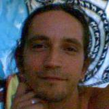 Alderah from Wurzburg   Man   37 years old   Gemini
