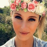 Nanoux from Dunkerque | Woman | 28 years old | Aquarius