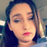 Women Seeking Men in Evergreen, Alabama #2