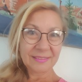 Elisabeth from Audincourt   Woman   57 years old   Scorpio