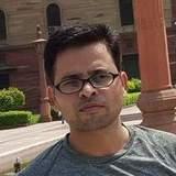 Pankaj from Mungaoli | Man | 28 years old | Aquarius