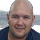 Carlos from Candelaria   Man   39 years old   Sagittarius