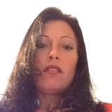 Sexyrezgirl from Visalia | Woman | 47 years old | Capricorn