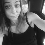 Muddgirl from Coldspring   Woman   36 years old   Sagittarius