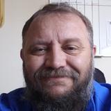 Von from Cheyenne | Man | 45 years old | Virgo