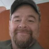 Matthew from Pompano Beach | Man | 50 years old | Sagittarius