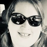 Dreamnbig from Rockledge | Woman | 41 years old | Gemini