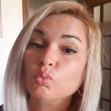 Elena from London | Woman | 38 years old | Sagittarius