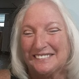 Lynn from Freeport | Woman | 62 years old | Capricorn