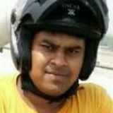 Shashi from Ara | Man | 30 years old | Aquarius