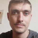 John from Saint-Quentin | Man | 38 years old | Aquarius