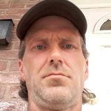 Gizmo from Gananoque | Man | 46 years old | Sagittarius