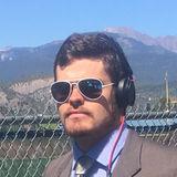 David from Durango | Man | 26 years old | Libra