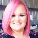 Kensie from Lake Charles | Woman | 29 years old | Scorpio