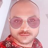 Prem from Jaipur   Man   27 years old   Gemini