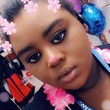 Tasha from New Albany | Woman | 23 years old | Gemini