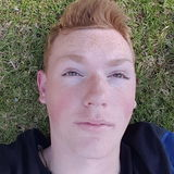 Gingied from Canberra   Man   22 years old   Sagittarius