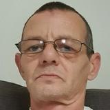 Technika from Ellesmere Port | Man | 51 years old | Sagittarius