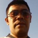 Imat from Bandung | Man | 39 years old | Taurus