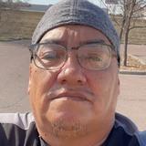 Reddayjrgordsx from Sioux Falls | Man | 55 years old | Taurus
