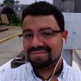 Lorenzosebastien from Pittsburgh | Man | 38 years old | Pisces