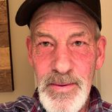 Jb from Vancouver | Man | 60 years old | Leo