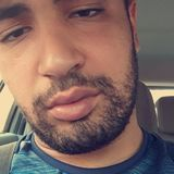 Derka from Argenteuil | Man | 30 years old | Aries