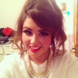 Shanny from Coalisland | Woman | 25 years old | Leo