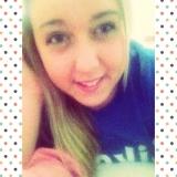 Sierraashlynn from Bettendorf | Woman | 24 years old | Libra