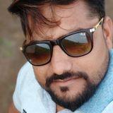 Lucky from Nandurbar | Man | 31 years old | Virgo