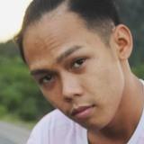 Phonehome28J from Banjarmasin | Man | 20 years old | Taurus