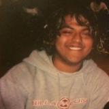 Josh from Baldwin | Man | 33 years old | Gemini