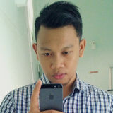 Ari from Balikpapan | Man | 28 years old | Gemini