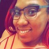 Malonya from Texarkana | Woman | 36 years old | Taurus