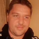 Brandonroachls from Saguenay | Man | 35 years old | Pisces