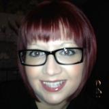 Melissa from Kidderminster | Woman | 47 years old | Sagittarius
