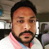 Vijay from Rajpura | Man | 38 years old | Libra