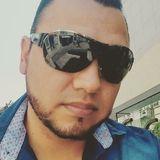 Fredd looking someone in Guanajuato, Mexico #8