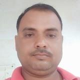 Devendra from Banda | Man | 37 years old | Leo