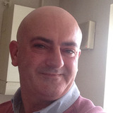 Ruforme from Mansfield | Man | 47 years old | Pisces