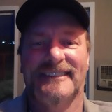 Jim from Saint David | Man | 57 years old | Virgo
