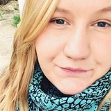 Julez from Freiburg | Woman | 22 years old | Cancer